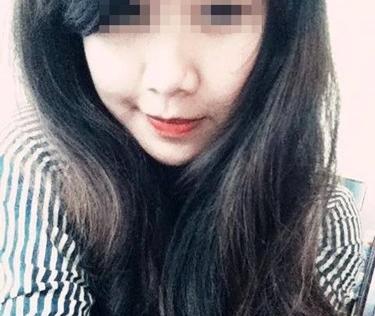 Nữ sinh Hà thành bị tung ảnh 'phòng the' lên mạng
