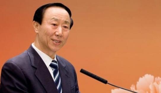 """Quan chức Trung Quốc: """"Bắc Kinh không theo đuổi bá quyền trong khu vực"""""""