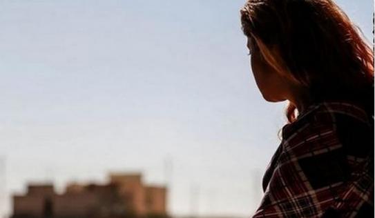Hành trình thoát khỏi sào huyệt IS đầy ngoạn mục của bé gái người Yazidi