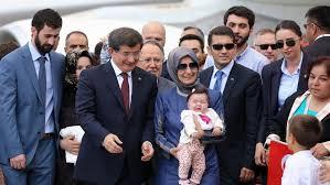 Thổ Nhĩ Kỳ thông đồng với IS chống lại Iraq và Syria?