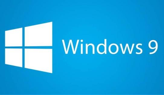 Windows 9 sẽ được gọi là Windows TH