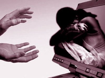 Lai Châu: Bắt quả tang 2 đối tượng mua bán người