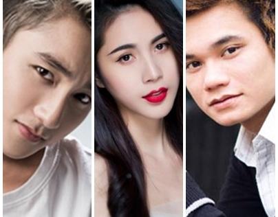 Những ca sĩ dính nghi án đạo nhạc trong làng nhạc Việt