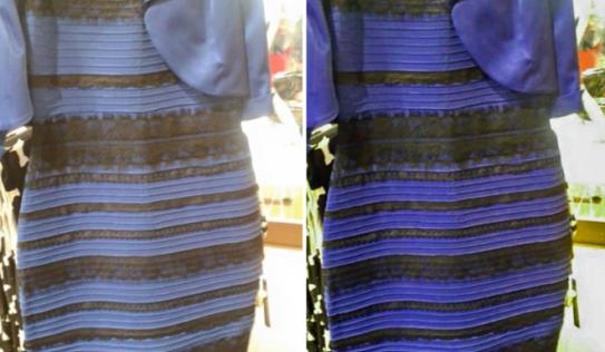 Chiếc váy gây tranh cãi 'tạo bão' và chiêu marketing độc đáo