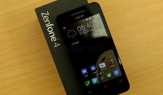 4 smartphone 'hàng hiệu giá 2 triệu' nên mua