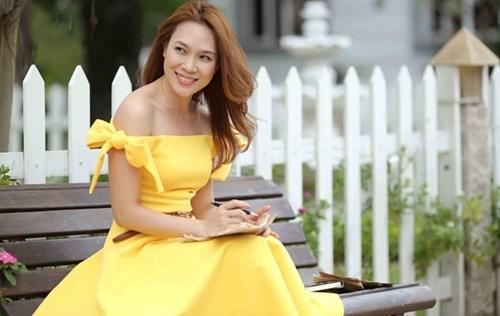 Mỹ Tâm vượt Hồ Ngọc Hà trở thành chủ nhân giải Ca sĩ của năm