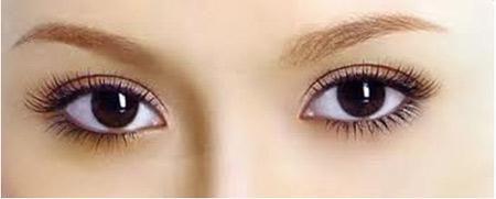 Cách chăm sóc và bảo vệ đôi mắt cho dân văn phòng