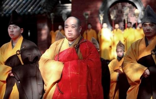 6 đệ tử Thiếu Lâm tự trình bằng chứng tố cáo sư trụ trì