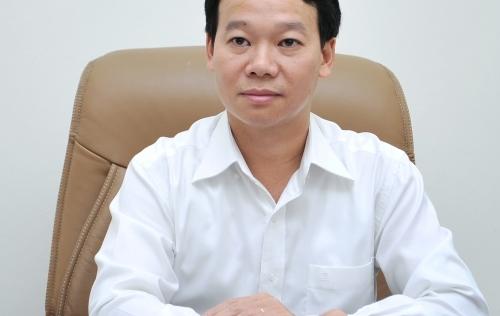Thủ tướng bổ nhiệm tân Thứ trưởng Bộ Xây dựng