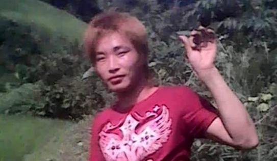 Chân dung kẻ giết 4 người trong một gia đình ở Yên Bái