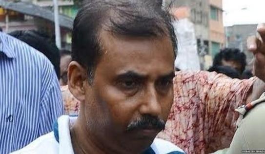 Đại gia Ấn Độ tham nhũng, giấu gần 700 tỷ trong nhà