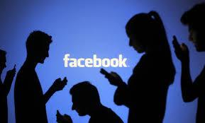 Đưa facebook vào nội quy trường học: Dễ mà khó