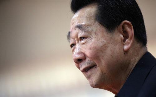 Tỷ phú Thái Lan lao đao vì kinh tế Trung Quốc và Nga sụt giảm