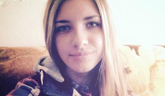 Quả bom khiến máy bay Nga nổ tung cài dưới ghế nữ sinh 15 tuổi