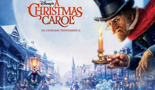 Phim Giáng sinh: Top 10 bộ phim không thể bỏ qua nhân dịp Noel 2015