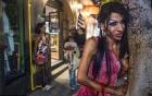 'Bóng ma thế kỷ' và cái chết dần mòn của kinh đô du lịch bậc nhất Mexico