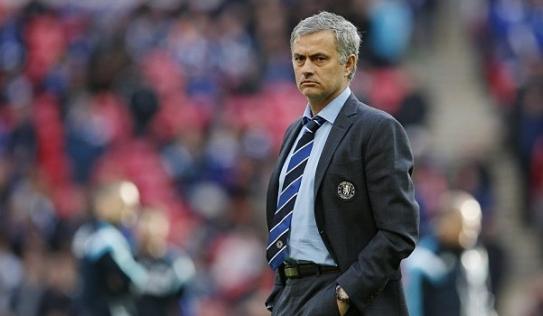 Tin chuyển nhượng ngày 2/1: Mourinho không 'tái hôn' với Real