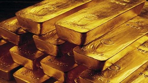 Giá vàng hôm nay 8/1: Vàng SJC tăng 60.000 đồng/lượng