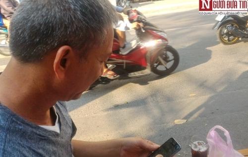 Nạn nhân Việt Nam sang tận Mỹ truy tìm trùm lừa đảo Dũng 'thẹo' (P2)