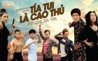 Top 5 phim Việt hấp dẫn cho đầu năm 2016