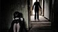 Làm rõ vụ việc bé gái 5 tuổi bị xâm hại sau khi nhận lì xì