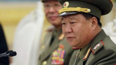 Triều Tiên: Nhân vật quyền lực số 2 đi cải tạo vì con xem phim Hàn?