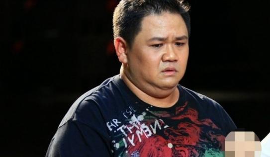 Minh Béo bị bắt: 'Vỗ tay' khi đồng nghiệp vướng vòng lao lý có thái quá?