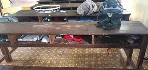 Nguyên nhân bình ga nổ khiến 5 học sinh bị bỏng