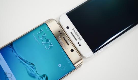 Top 5 smartphone hấp dẫn đang giảm giá sâu