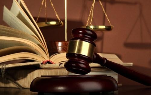Quốc hội xem xét dự thảo Luật sửa đổi, bổ sung của Bộ luật Hình sự