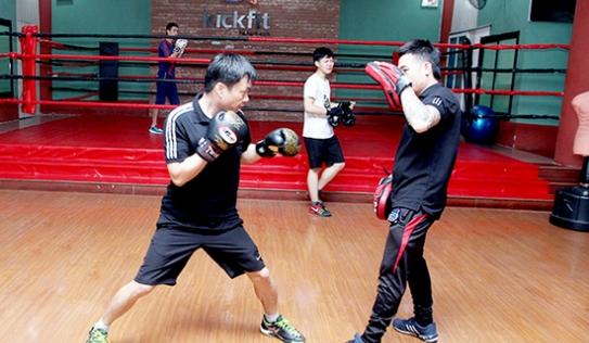 Giảm cân với 4 địa điểm học múa cột tại Hà Nội
