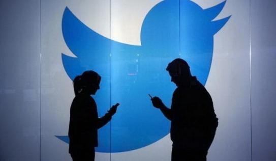 Twitter bị sập trước ngày bầu cử Mỹ