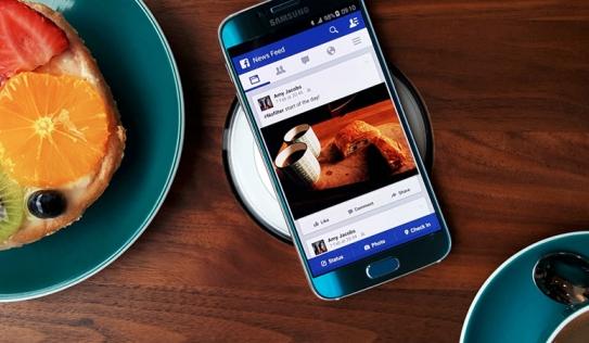 Xóa ứng dụng này để điện thoại Android của bạn có thêm 20\% pin
