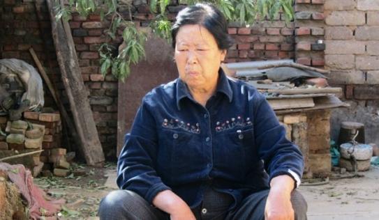 Trung Quốc: Mẹ giải oan cho con trai sau 21 năm bị tử hình