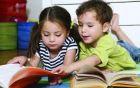 Những cuốn sách hay cho trẻ dịp Tết