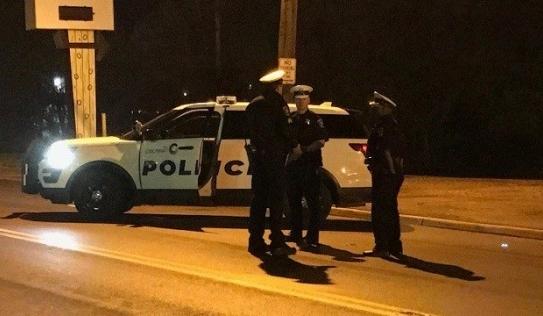 Xả súng tại hộp đêm Mỹ khiến một người thiệt mạng