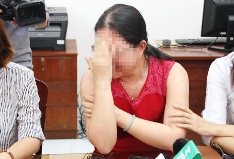 Bé gái lớp 1 tại Thủ Đức không bị xâm hại tình dục ở trường