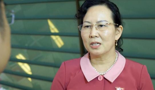 Bộ Chính trị quy định kiểm tra giám sát tài sản gần 1.000 cán bộ cao cấp