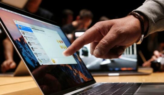 Tổng hợp tất cả những sản phẩm của Apple được kỳ vọng sẽ ra mắt trong năm 2017