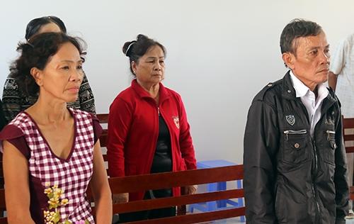 Bà chủ tờ vé số độc đắc 1,5 tỷ đồng ở Kiên Giang thắng kiện