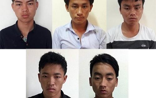 Lào Cai: Triệt phá đường dây lừa bán nữ sinh sang Trung Quốc