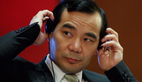 Nghi vấn Trung Quốc đã bắt giữ cháu rể Đặng Tiểu Bình đề điều tra
