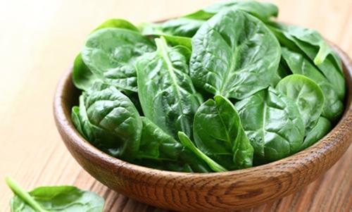 Những đối tượng tuyệt đối không được ăn rau mồng tơi nếu không muốn rước bệnh