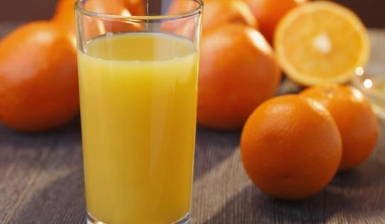 Hãy uống cốc nước này để phòng ngừa sốt xuất huyết hiệu quả