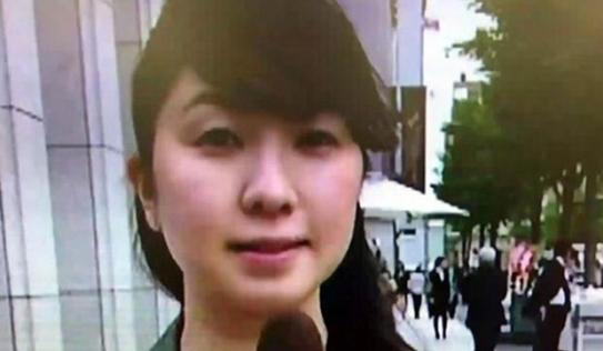 Nữ phóng viên đài truyền hình NHK Nhật Bản đột tử vì làm thêm 159 giờ một tháng