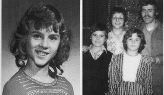 Bi kịch cuộc đời cậu bé trong cuộc thí nghiệm bất nhân, được bố mẹ nuôi dạy để trở thành con gái
