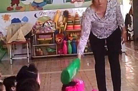 Lời khai của chủ cơ sở mầm non bạo hành trẻ ở Sài Gòn