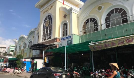 Thanh tra chính phủ vào cuộc làm rõ vụ Chủ tịch tỉnh Bạc Liêu bị tố cáo