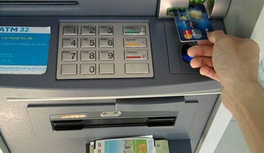 PGĐ chi nhánh Eximbank chiếm đoạt 245 tỷ đồng của khách rồi 'mất tích'