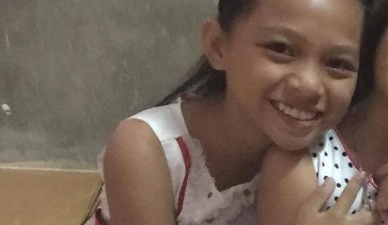 Bé gái 11 tuổi mất tích bí ẩn khi đi chăn trâu, phát hiện thấy quần áo ngoài bãi rác
